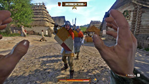 Kingdom_Come_Deliverance_Poradnik_06