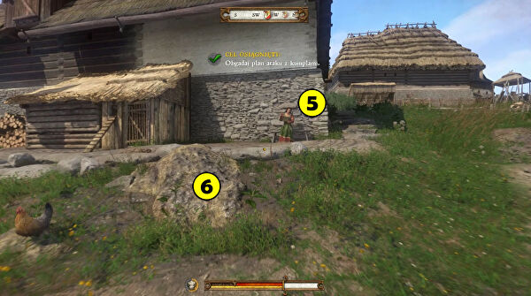 kingdom_come_deliverance_poradnik_004