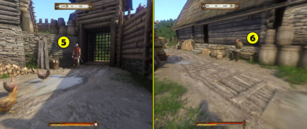 kingdom_come_deliverance_poradnik_007