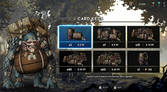 gwent_pack_costs_1024x564