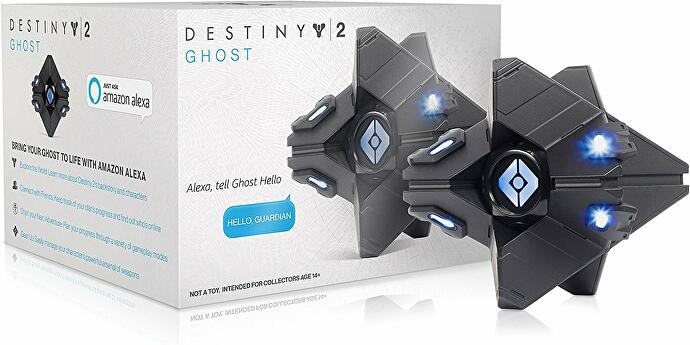 alexa_ghost_guardian_destiny