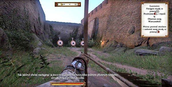 kingdom_come_deliverance_poradnik_018
