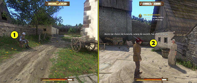 kingdom_come_deliverance_poradnik_020