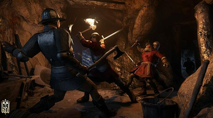 Kingdom_Come___Deliverance_Screenshot_10_cave_fight_1038x576