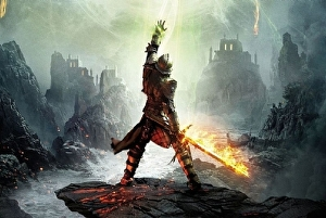 Dragon Age: Inquisition disponibile a un prezzo molto vantag
