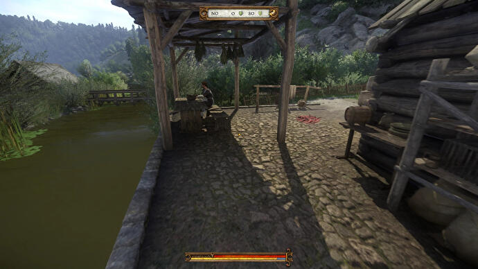 Kingdom_Come_Deliverance_Liebeswerben_1