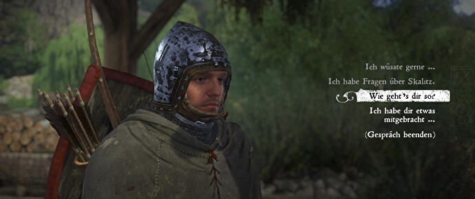 Kingdom_Come_Deliverance_Liebeswerben_2