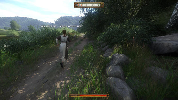 Kingdom_Come_Deliverance_Liebeswerben_3