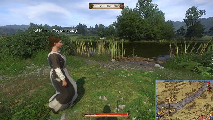 Kingdom_Come_Deliverance_Liebeswerben_4