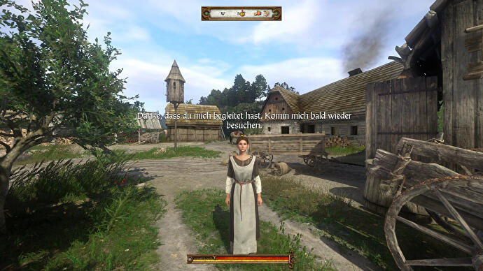 Kingdom_Come_Deliverance_Liebeswerben_5