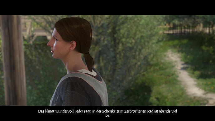 Kingdom_Come_Deliverance_Liebeswerben_6