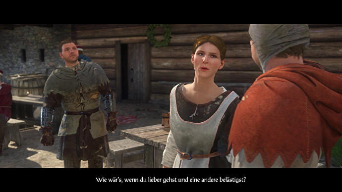 Kingdom_Come_Deliverance_Liebeswerben_7
