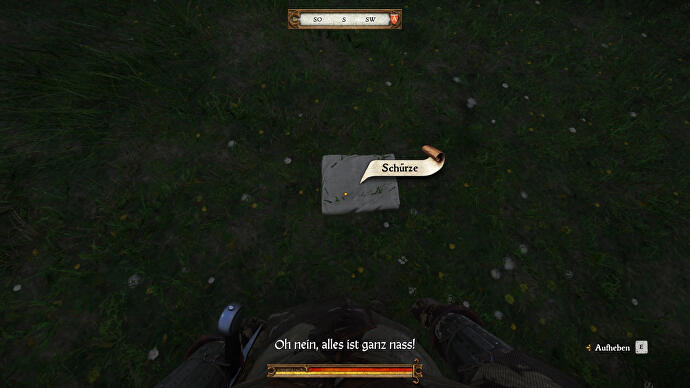 Kingdom_Come_Deliverance_Liebeswerben_11