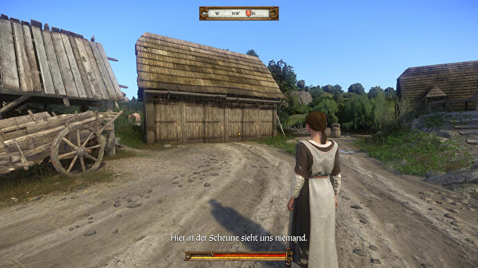 Kingdom_Come_Deliverance_Liebeswerben_9
