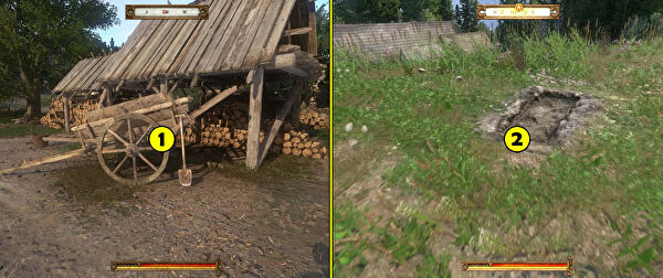 kingdom_come_deliverance_poradnik_022