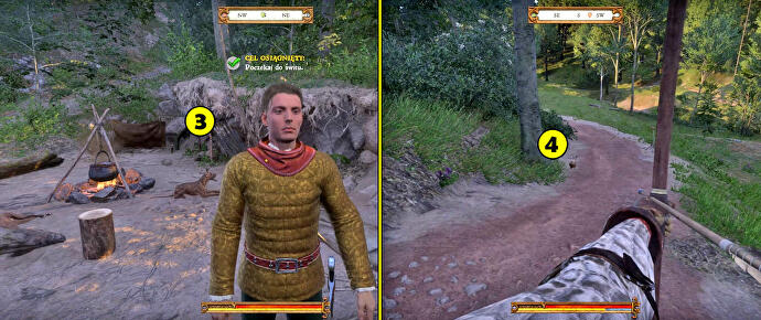 kingdom_come_deliverance_poradnik_025