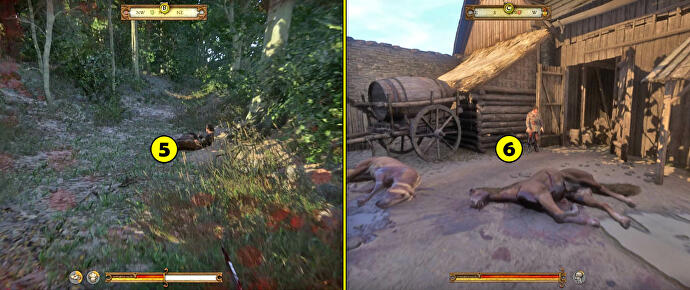 kingdom_come_deliverance_poradnik_030