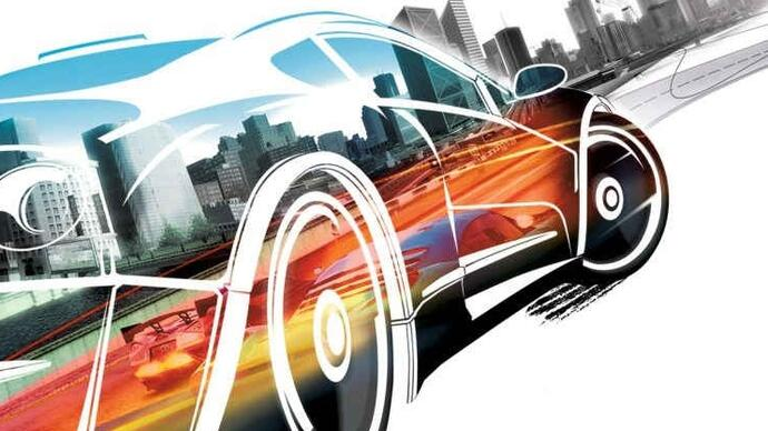 No, Burnout Paradise Remastered doesn't have microtransactions