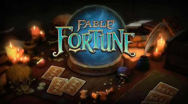 Fable Fortune è disponibile su Xbox One e PC