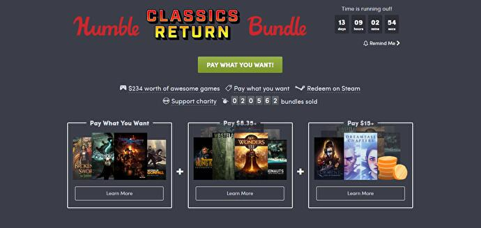 Humble_Classics_Return_Bundle