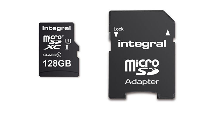 128GB_Micro_SD_Integral