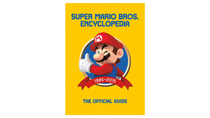 Super_Mario_Bros_Encyclopedia