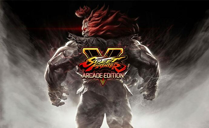Street_Fighter_5_Arcade_Edition