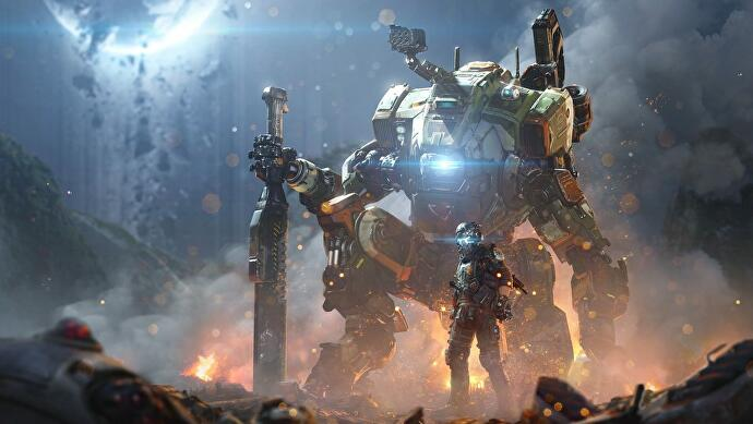titanfall_two