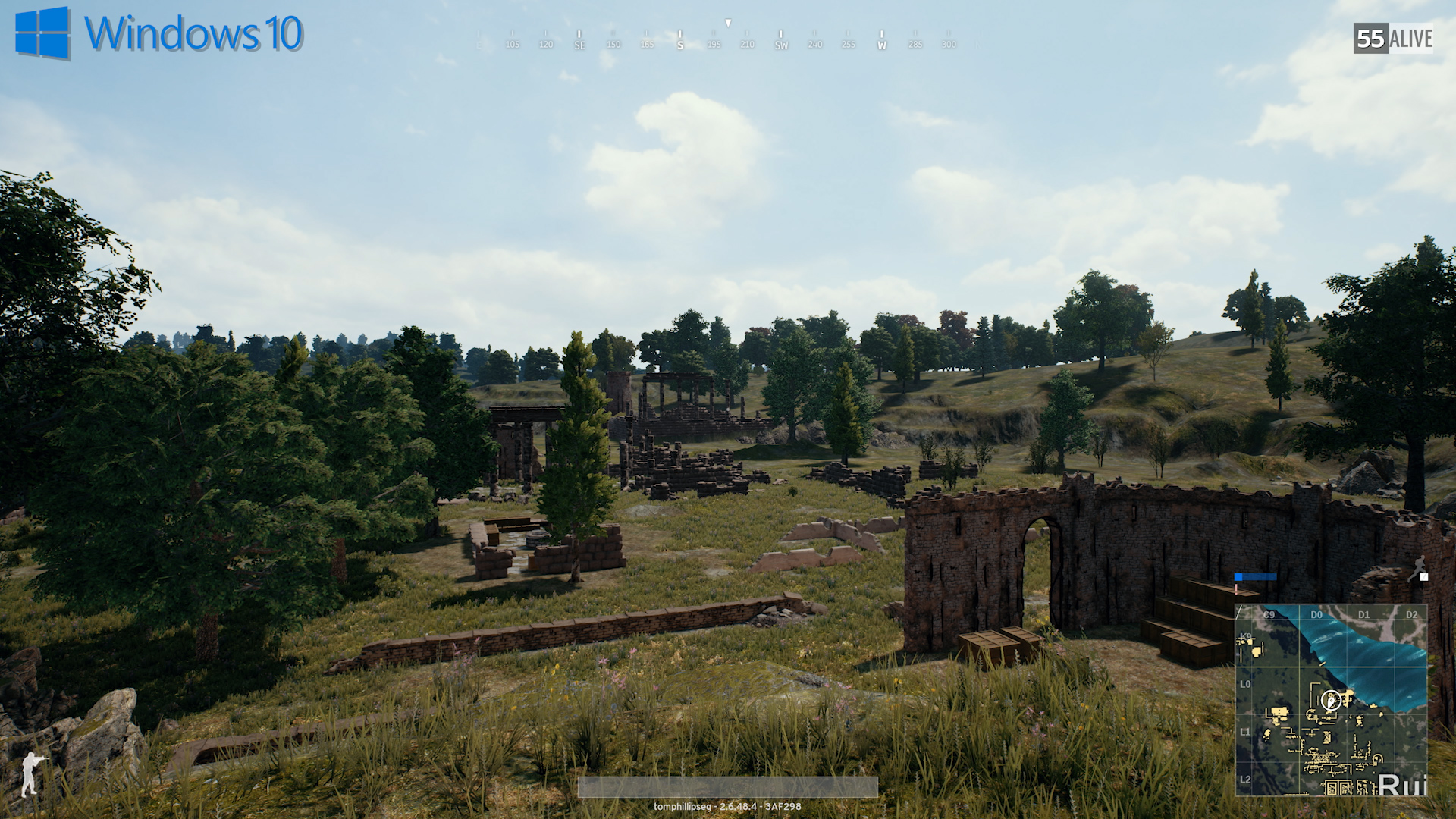 Pubg Mobile Analysed Top End Smartphones Compared With Pc