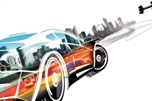 Burnout Paradise Remastered: un video lo mette a confronto c