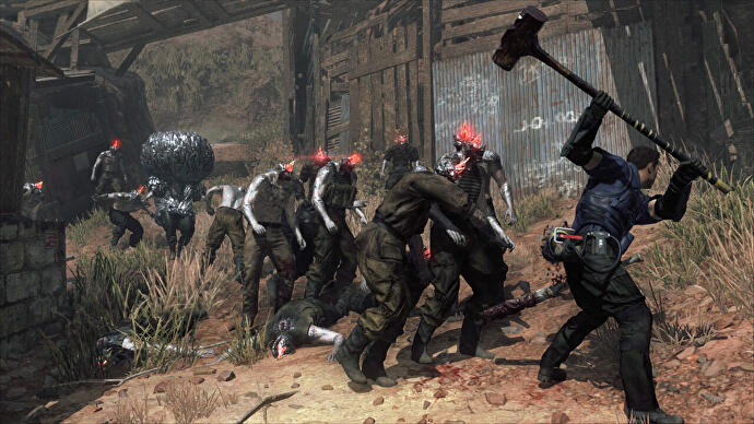 Metal_Gear_Survive_recenzja_03