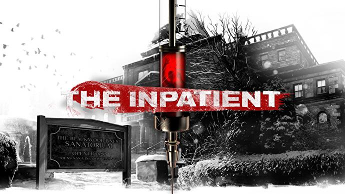 the_inpatient_listing_thumb_01_ps4_us_12jan18