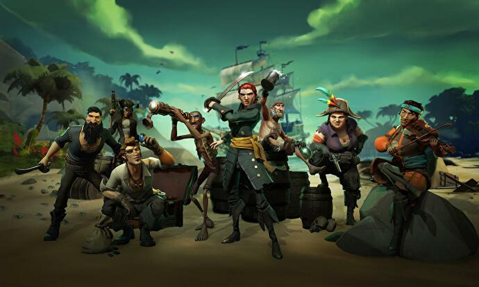 sea_of_thieves_16_1516795690_1
