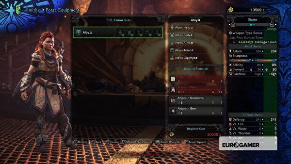 how to send sos signal monster hunter