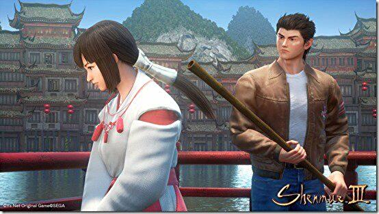 shenmue32_thumb_1