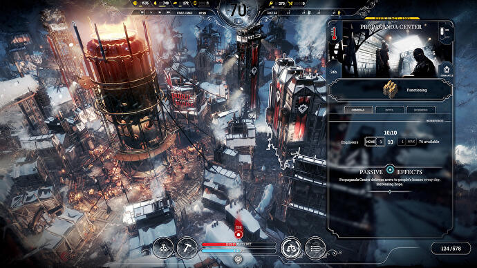 Frostpunk_new_screenshot_01