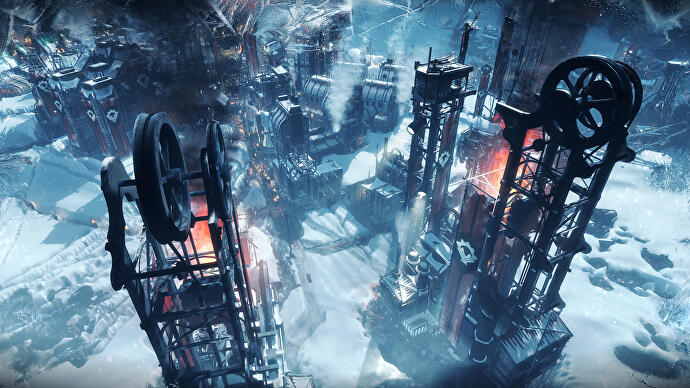 Frostpunk_new_screenshot_03