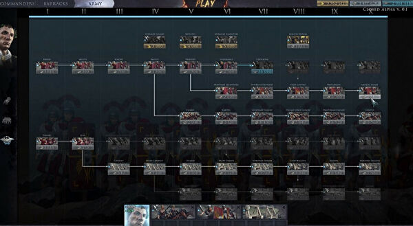 total_war_arena_skill_tree