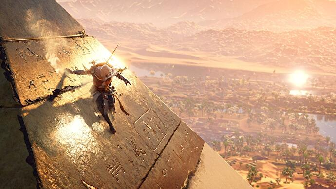 ac_origins_key_art