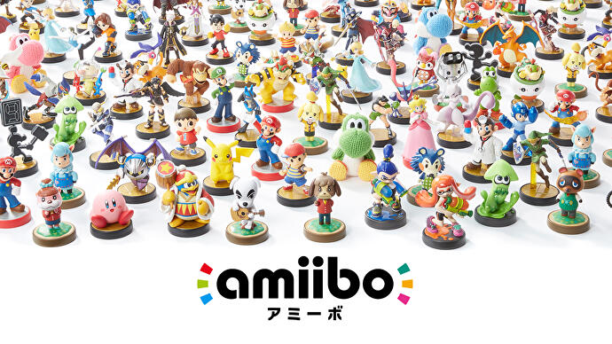 Amiibo_Best_Deals_Figures