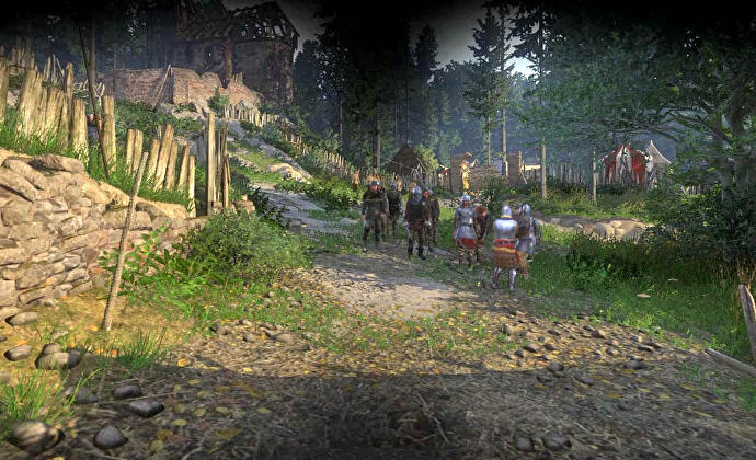 kingdom_come_deliverance_poradnik_049
