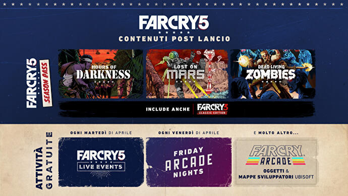 Far_Cry_5_roadmap_post_lancio