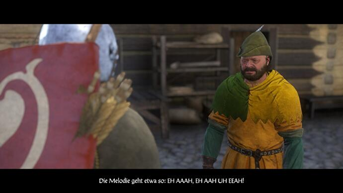 Kingdom_Come_Deliverance_Der_Ruf_der_Nachtigallen_2