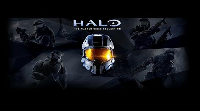 Halo_The_Master_Chief_Collection_feature_672x372