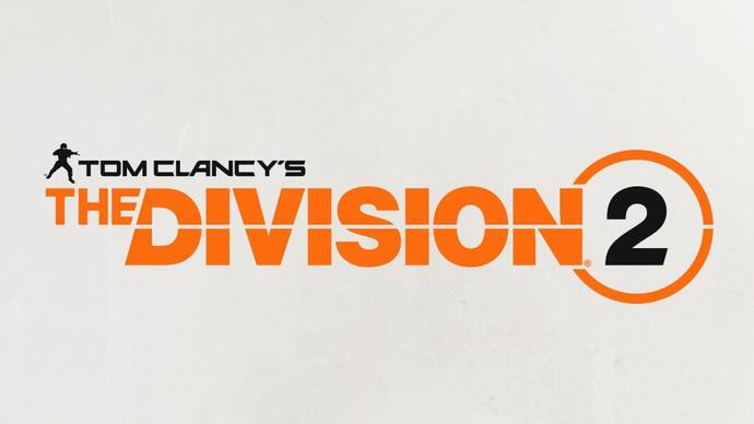 The Division 2 details leak online ahead of announcement