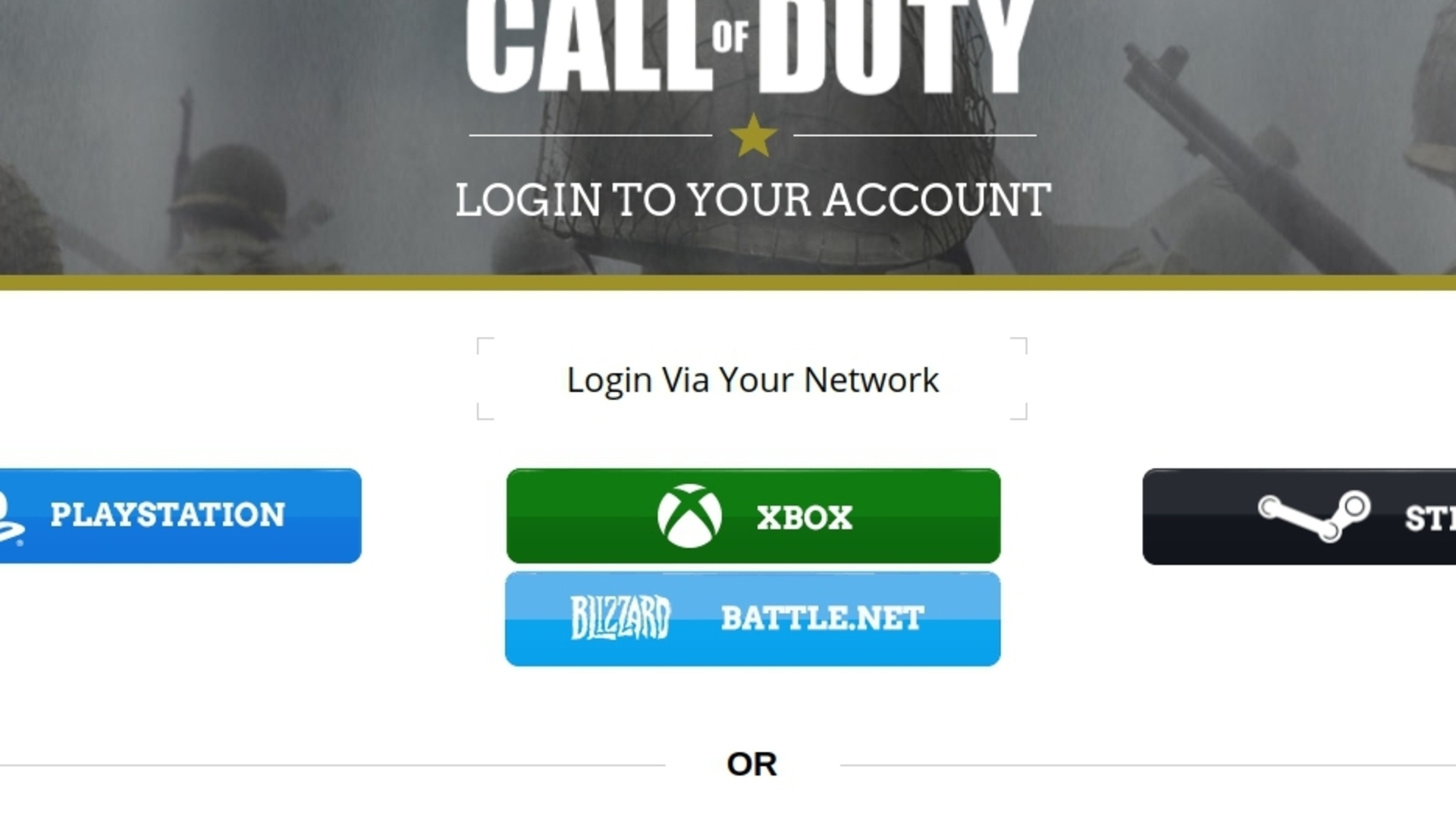 create black ops 2 account nosteam
