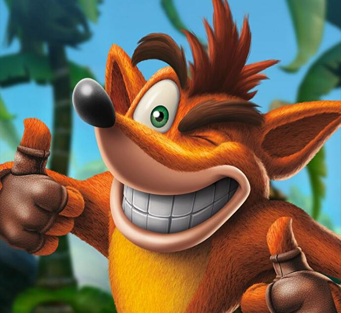 crash_bandicoot_n_sane_trilogy
