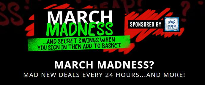 GMG_March