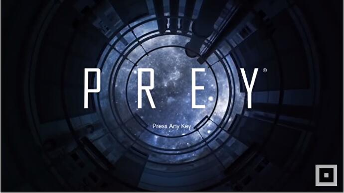 developed_by_arkane_studios_prey_is_a_first_person_shooter_video_game_published_by_bethesda_softworks