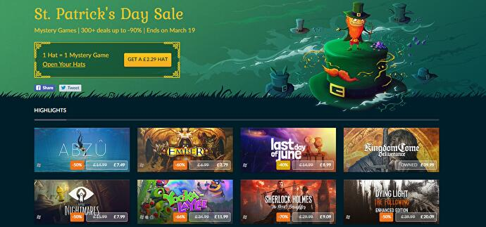 St_Patrick_s_Day_Sale_GOG